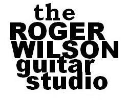 RWGS Logo