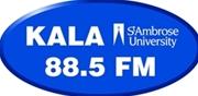 kala-logo